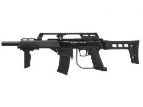 EMPIRE BT4 SLICE G36